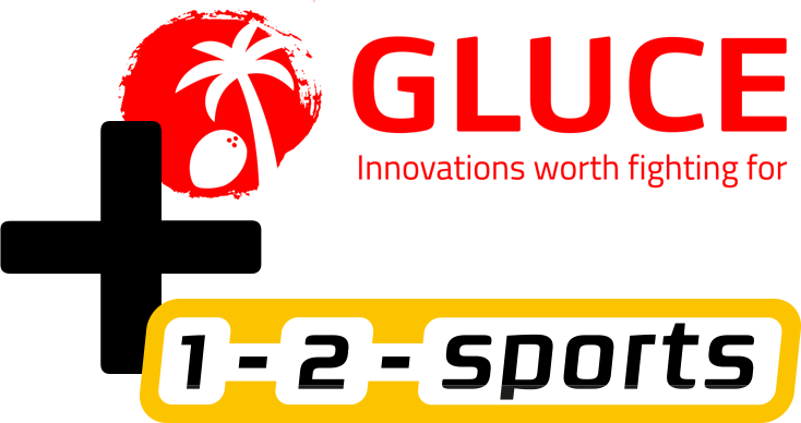 Gluce 1-2-Sports