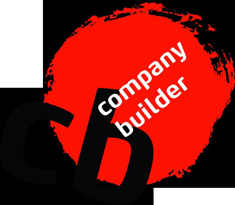 COMPANY BUILDER